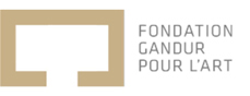 Fondation gandur